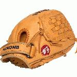 http://www.ballgloves.us.com/images/nokona supersoft 12 5 inch xft v1250 tn fastpitch softball glove right hand throw