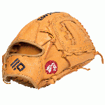 http://www.ballgloves.us.com/images/nokona supersoft 12 inch xft 1200 tn baseball glove right hand throw
