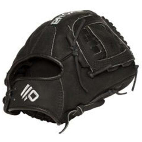 nokona-supersoft-baseball-glove-12-xft-1200-ox-right-hand-throw XFT-1200C-OX-RightHandThrow  808808892922 The Supersoft series from Nokona features ultra-premium top-grain Steerhide for an