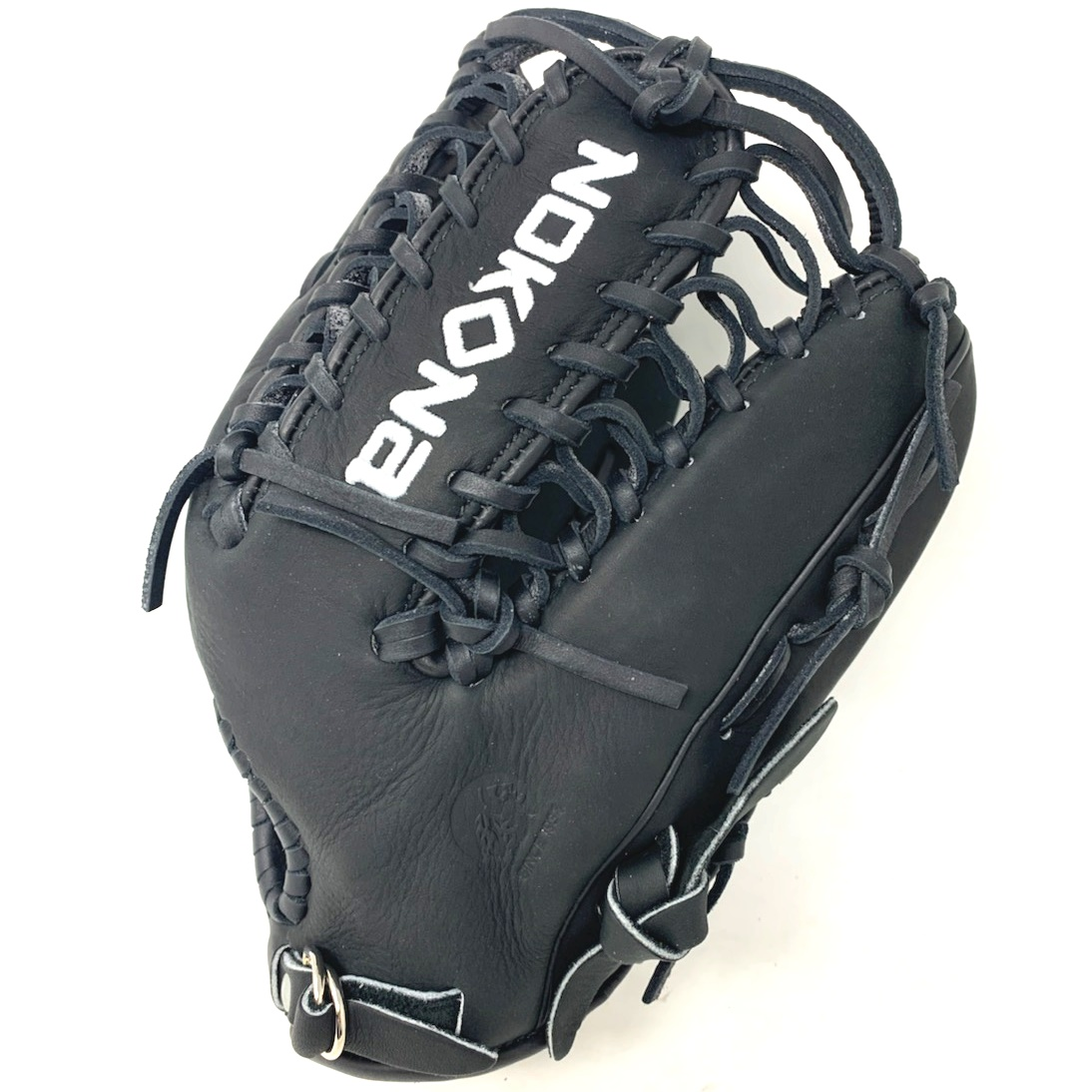 nokona-supersoft-full-trap-web-12-5-inch-xft-7-ox-baseball-glove-right-hand-throw XFT-7T-OX-RightHandThrow Nokona 808808892861 <p>12.5 Inch Model Full Trap Web Premium Top-Grain Steerhide Leather Requires