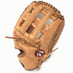 http://www.ballgloves.us.com/images/nokona supersoft xft 1175 tan h web baseball glove 11 75 right hand throw