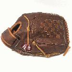http://www.ballgloves.us.com/images/nokona walnut 13 inch softball glove w v1300c right hand throw