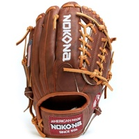http://www.ballgloves.us.com/images/nokona walnut modified trap 11 25 baseball glove right hand throw