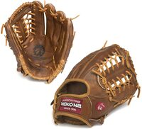 http://www.ballgloves.us.com/images/nokona walnut series 12 75 in w 1275m baseball glove right hand throw