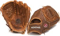 http://www.ballgloves.us.com/images/nokona walnut softball glove 13 inch right hand throw