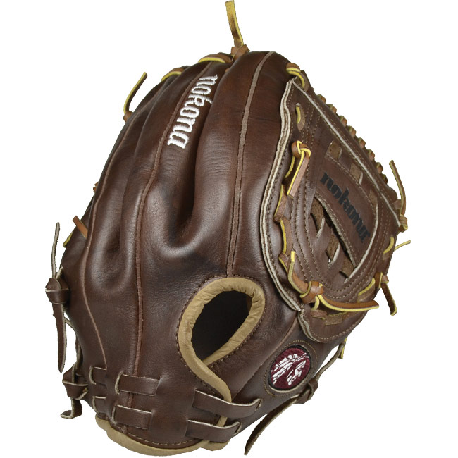 nokona-walnut-softball-glove-ws-1250c-12-5-inch-right-hand-throw WS-1250C-Right Hand Throw Nokona 808808103905 Nokona has built its reputaion on legendary walnut crunch leather. Once