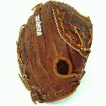 Nokona Walnut WS 1200C Softball Glove AMG175 12 Right Hand Throw