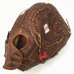 nokona walnut ws 1350c softball glove 13 inch right hand throw