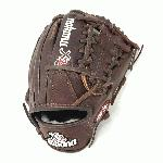 nokona x2 1150m baseball glove 11 5 right hand throw