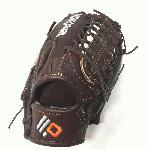 nokona x2 1275m x2 elite 12 75 inch baseball glove right handed throw 1