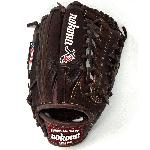 Nokona X2 1275M X2 Elite 12.75 inch Baseball Glove Right Handed Throw