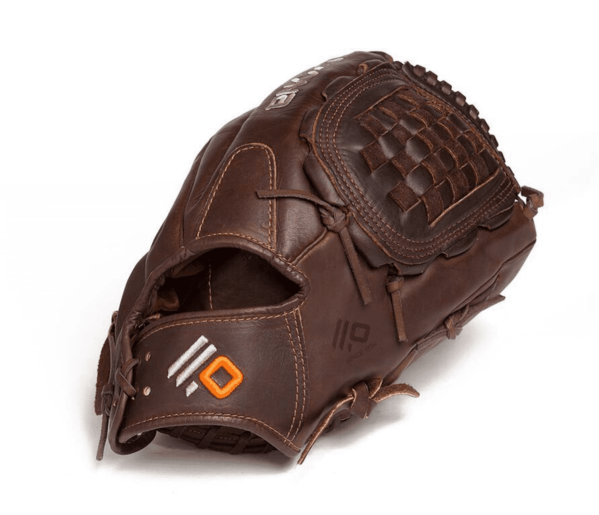 nokona-x2-1300c-softball-glove-13-inch-right-hand-throw X2-1300C-Right Hand Throw Nokona 808808889588 13 Pattern Medium Weight Game Ready Made in the USA. Nokona's