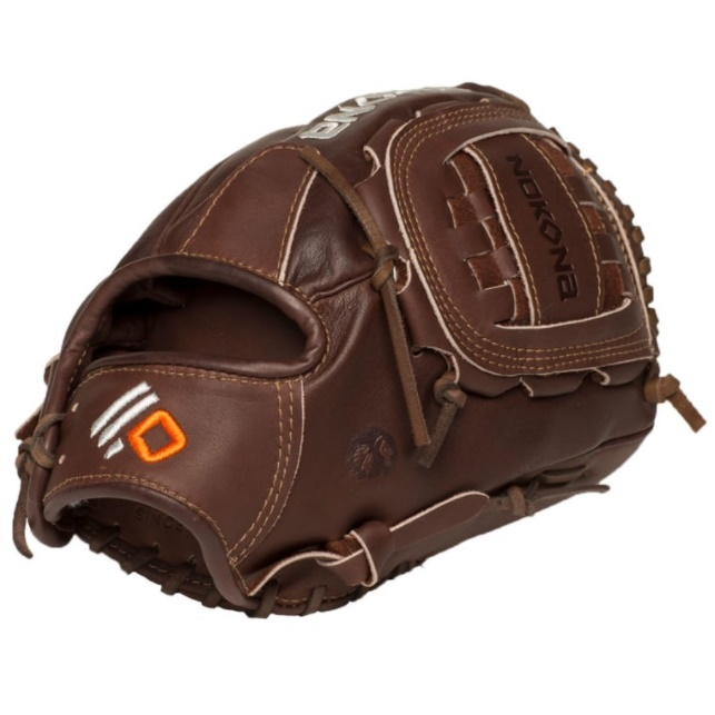 nokona-x2-baseball-glove-12-inch-right-hand-throw X2-1200C-2020-RightHandThrow Nokona 808808895305 <span>Nokona's elite performance ready-for-play position-specific series. The X2 Elite is made