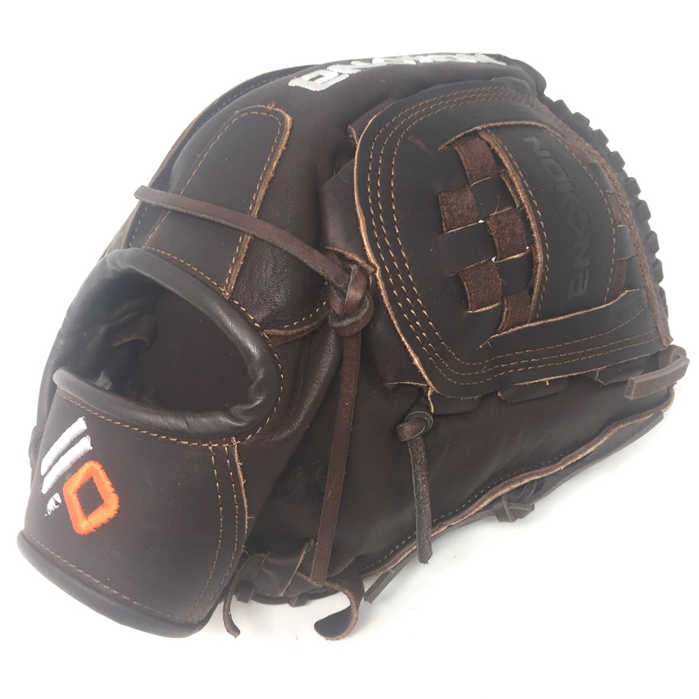 nokona-x2-baseball-glove-2020-flat-fingers-12-inch-right-hand-throw X2-1200C-2020-RightHandThrow  808808895305 <span>Nokona's elite performance ready-for-play position-specific series. The X2 Elite is made