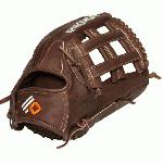 http://www.ballgloves.us.com/images/nokona x2 elite 11 75 baseball glove h web right hand throw
