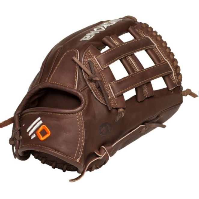 nokona-x2-elite-11-75-baseball-glove-h-web-right-hand-throw X2-1175H-Right Handed Throw Nokona 808808888708 Nokona's elite performance ready-for-play position-specific series. The X2 Elite™ is made