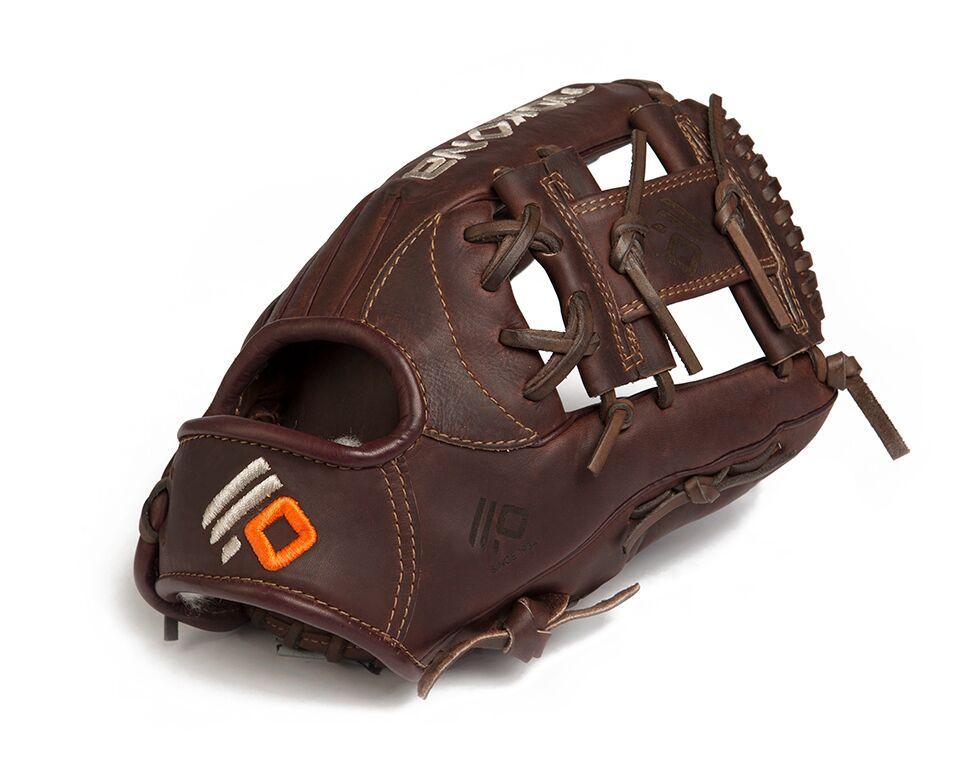 nokona-x2-elite-baseball-glove-11-25-inch-right-handed-throw X2-1125I-Right Handed Throw Nokona New Nokona X2 Elite Baseball Glove 11.25 inch Right Handed Throw