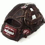 Nokona X2 Elite Series 11.75 inch Baseball Glove Right Handed Throw