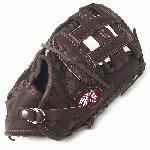 http://www.ballgloves.us.com/images/nokona x2 first base mitt baseball right hand throw 12 5