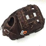 nokona x2 first base mitt baseball right hand throw 12 5 inch