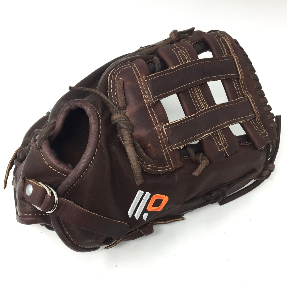nokona-x2-first-base-mitt-baseball-right-hand-throw-12-5-inch X2-1250-FBH-16-RightHandThrow Nokona  <span>Nokonas highest-performance ready-for-play position-specific series is back - the X2 Elite