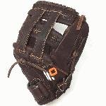 nokona x2 v1200h softball glove h web 12 in right hand throw