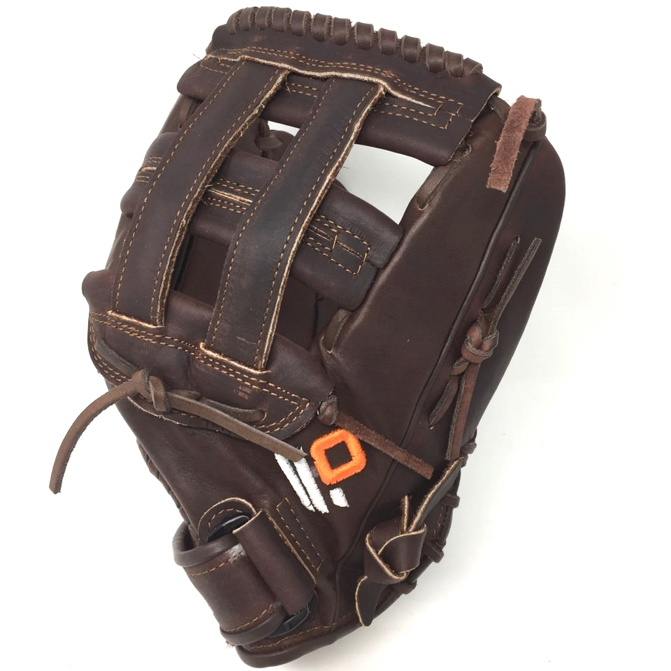 nokona-x2-v1200h-softball-glove-h-web-12-in-right-hand-throw X2-V1200H-RightHandThrow Nokona 808808891468 <p>Single Finger Closed Back H-Web Adjustable Velcro Wrist Strap For A