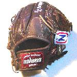 Nokona X2 X2 1300C Softball Glove 13 inch Right Hand Throw