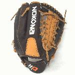 nokona youth alpha 11 25 baseball glove 2020 right hand throw