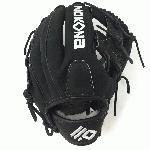 http://www.ballgloves.us.com/images/nokona youth baseball glove xft supersoft 11 25 right hand throw