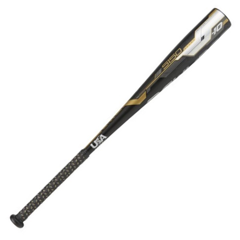 rawlings-2018-10-5150-alloy-usa-baseball-bat-30-inch-20-oz US8510-3020 Rawlings 083321395734 <p>Engineered with pop 2.0 Larger sweet spot 5150 Alloy-Aerospace-Grade Alloy Built
