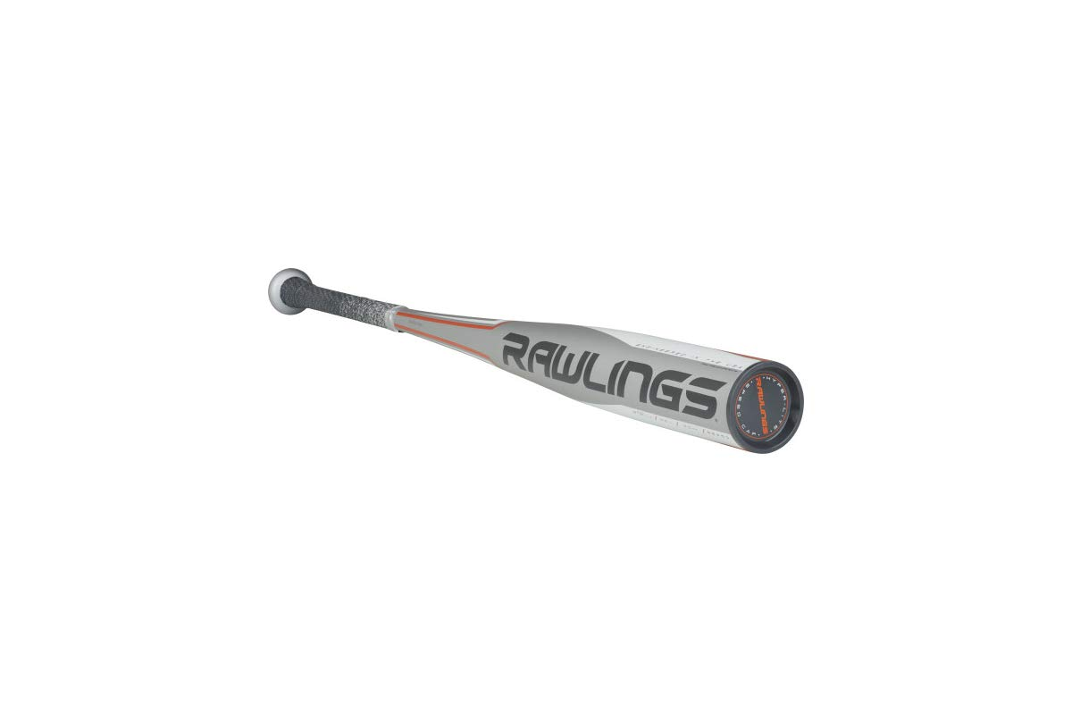 rawlings-2020-5150-3-bbcor-baseball-bat-series-33-inch-30-oz BBZ53-3330 Rawlings 083321602863 CREATED FOR ALL TYPES OF HITTERS IN HIGH SCHOOL AND COLLEGE