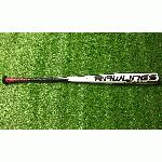 rawlings 5150 bbcor baseball bat used 33 inch 30 oz