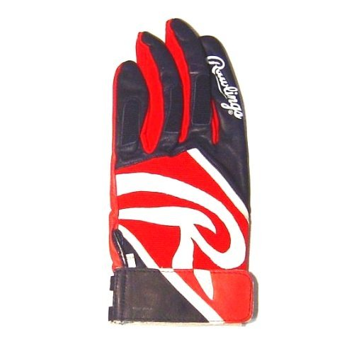 rawlings-adult-batting-glove-authentic-mvp-model-xl-right-hand AS350-XLRight Hand Rawlings 083321441950 <p>Rawlings Authentic Batting Gloves</p>