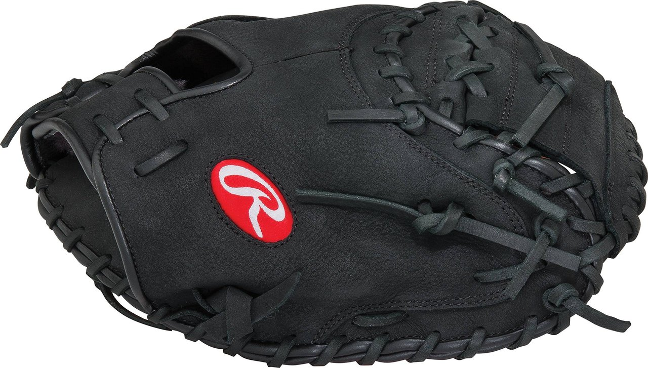 rawlings-catchers-mitt-rcm30tcb-33-inch-right-handed-throw RCM30TCB-Right Handed Throw Rawlings 083321230097 This Player Preferred Catchers Mitt from Rawlings Rawlings features the One