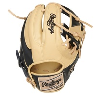 http://www.ballgloves.us.com/images/rawlings color sync 5 baseball glove 11 5 if pro i web 2cb right hand throw