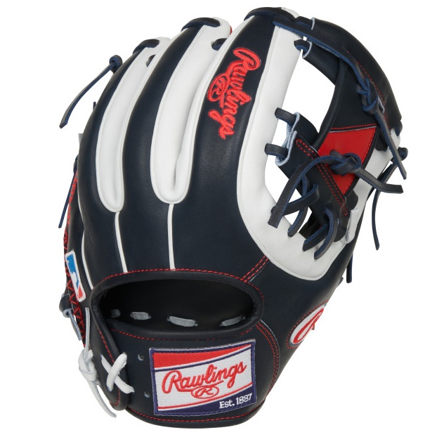 rawlings-color-sync-5-baseball-glove-11-5-if-pro-i-web-2nw-right-hand-throw PRO314-2NW-RightHandThrow Rawlings 083321748677 Add some color to your game with Rawlings' new limited-edition Heart