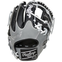 http://www.ballgloves.us.com/images/rawlings color sync 5 baseball glove 11 75 if pro i web right hand throw