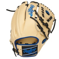 http://www.ballgloves.us.com/images/rawlings color sync 5 baseball glove 11 75 picther inf laced 2 pc web right hand throw