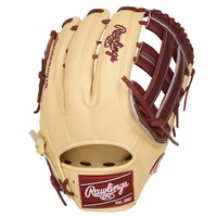 http://www.ballgloves.us.com/images/rawlings color sync 5 baseball glove 12 75 outfield pro h web right hand throw