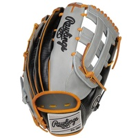 http://www.ballgloves.us.com/images/rawlings color sync 5 baseball glove 13 inch outfield pro h web right hand throw