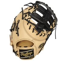 http://www.ballgloves.us.com/images/rawlings color sync 5 first base mitt 13 inch single post dbl bar web right hand throw