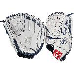 Rawlings Derek Jeter PRODJ2FS JET Baseball Glove 11.5 Right Hand Throw