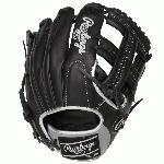 http://www.ballgloves.us.com/images/rawlings ecore baseball glove 11 25 inch right hand throw