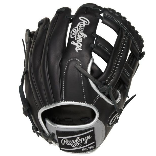 rawlings-ecore-baseball-glove-11-25-inch-right-hand-throw EC1125-20B-RightHandThrow Rawlings 083321759147 <span>Just when you thought leather couldn't have technology here it is—cue