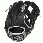rawlings ecore baseball glove 11 5 inch right hand throw