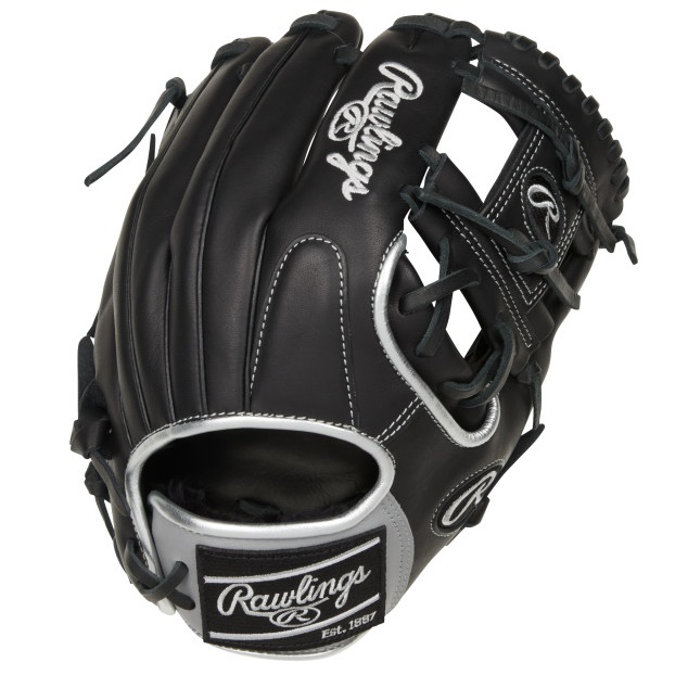 rawlings-ecore-baseball-glove-11-5-inch-right-hand-throw EC1150-2B-RightHandThrow Rawlings 083321758935 <span>Just when you thought leather couldn't have technology here it is—cue