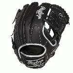 http://www.ballgloves.us.com/images/rawlings ecore baseball glove 11 75 inch right hand throw