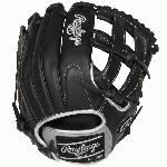 http://www.ballgloves.us.com/images/rawlings ecore baseball glove 12 25 inch right hand throw