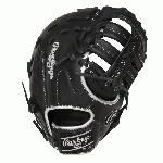 http://www.ballgloves.us.com/images/rawlings ecore first base mitt 12 inch right hand throw